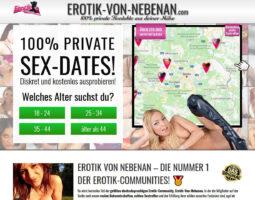 Erotik-von-Nebenan