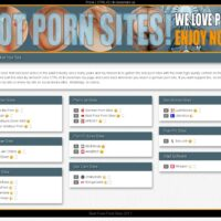 Hot-Porn-Sites.com