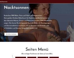 Nacktsonnen.com